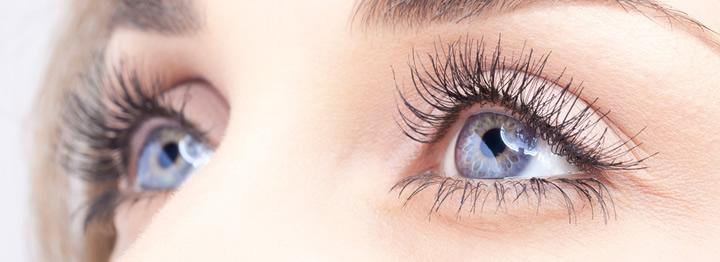 Fox Eye Laser Cosmetic Surgery Institute